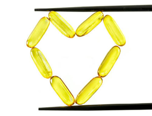 Vitamin D deficiency common in kids with type 1 diabetes