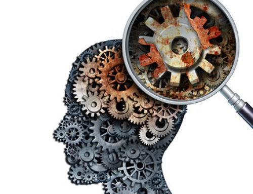 Vitamin B12 slows down brain aging