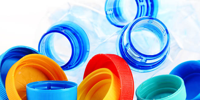 Chemical in plastic may harm developing embryos