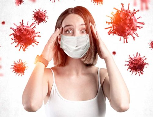 Why Coronavirus Is Much More Scary Than Seasonal Influenza?