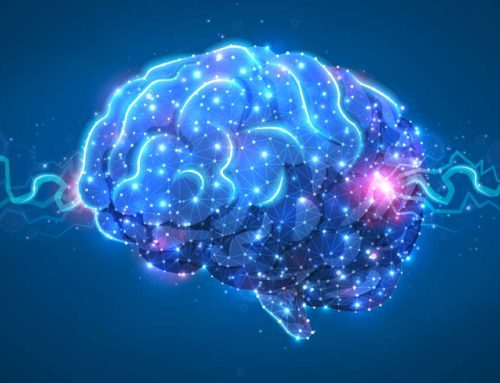 Methylation Can Keep Your Brain Healthy