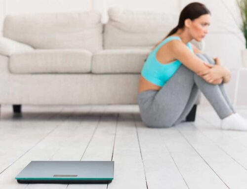 Some Of The Common Challenges To Losing Weight